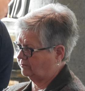 Bureau Jacqueline