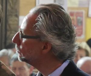 Flammia Philippe