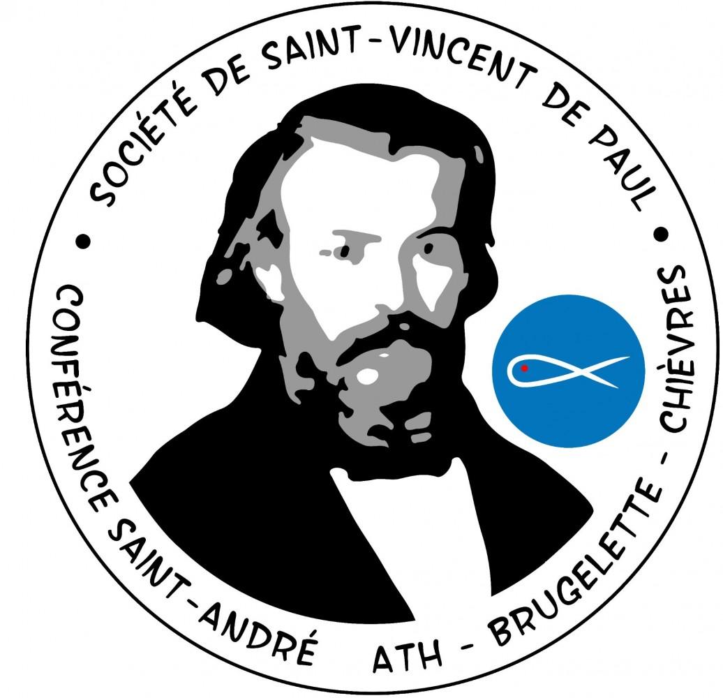 Logo SVP-CSA